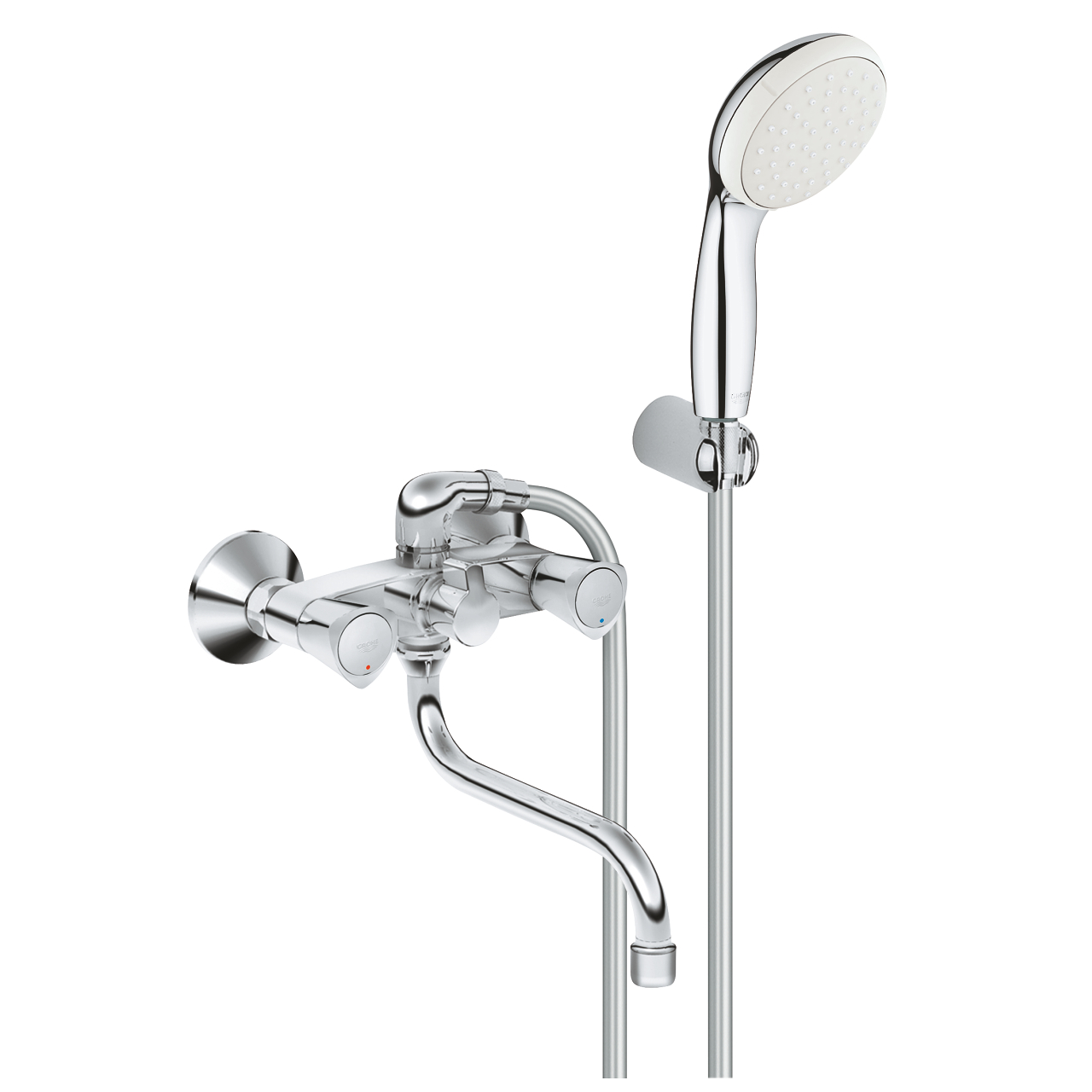 Grohe Costa S 2679210A