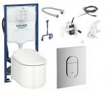 118890 Grohe